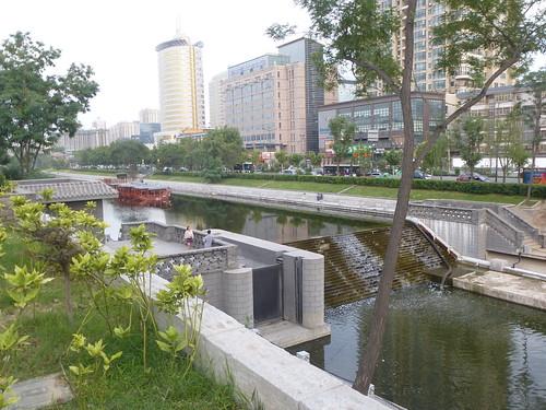 CH-Xian-Parc-Porte Sud (17)