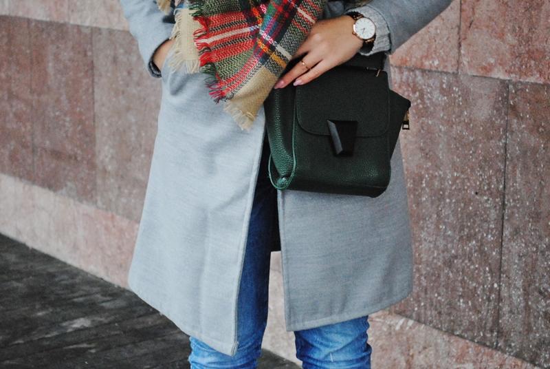 grey-coat-8