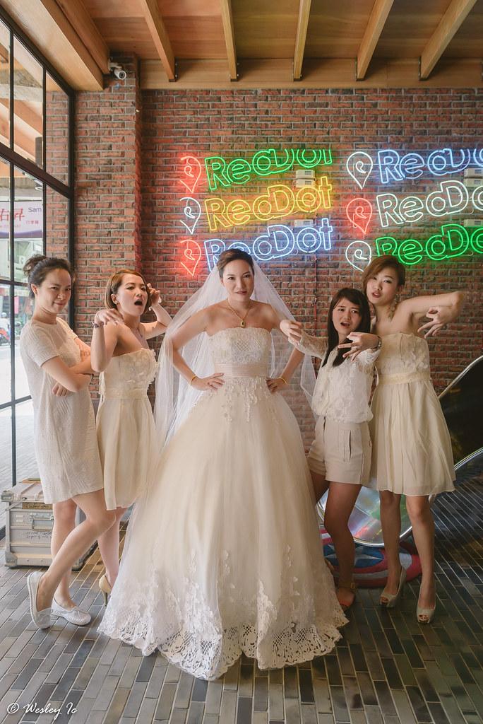 """""""婚攝,台中江屋,婚攝wesley,婚禮紀錄,婚禮攝影""""'LOVE0665'"""