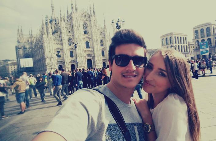 Milano 08