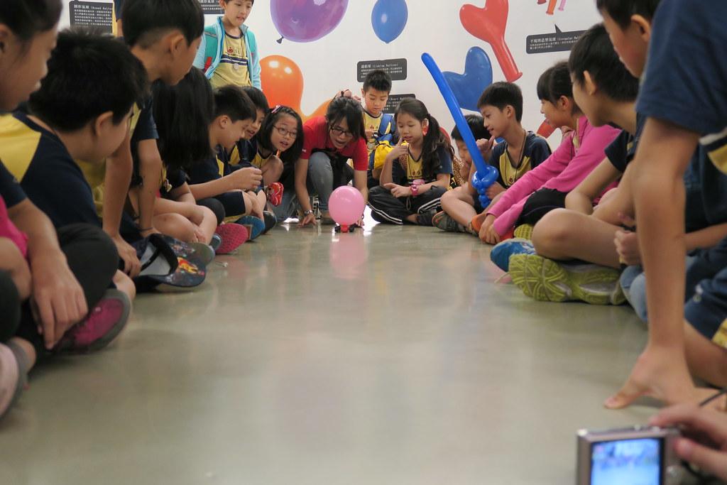 台中市神岡區氣球博物館 (146)