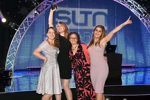 SLTN Awards 37