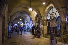 Jerusalem 066