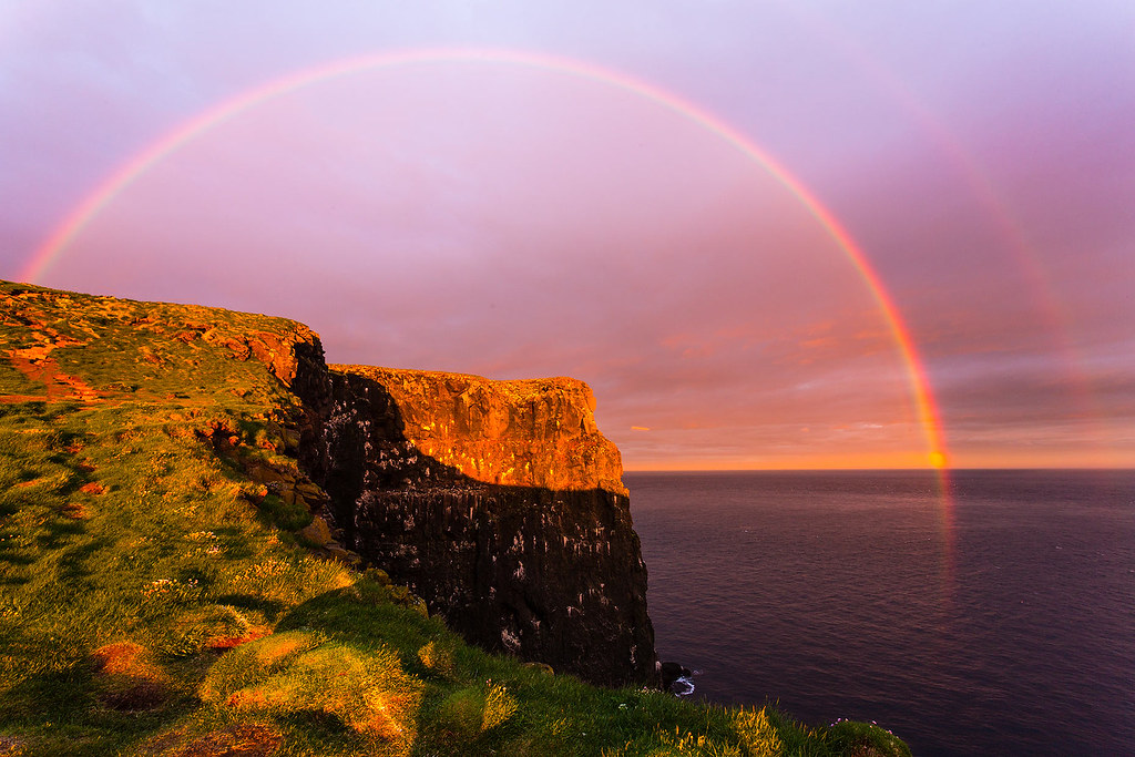 Latrabjarg double rainbow JE1C9032-website