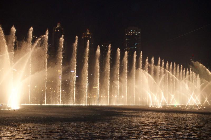 Dubai 2015-11-19 186