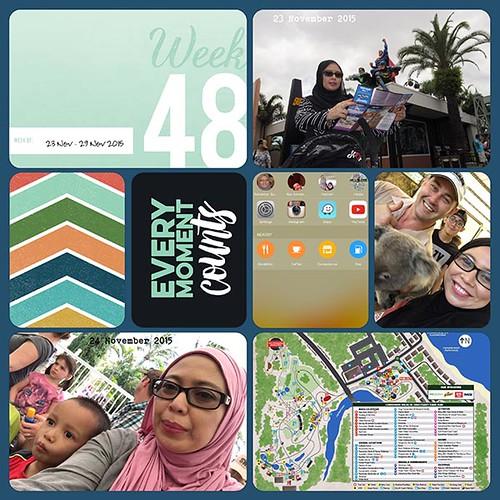 Week 48a-web