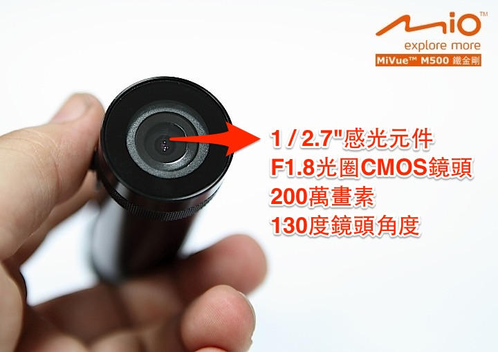 _MG_9700_m500-fix.jpg