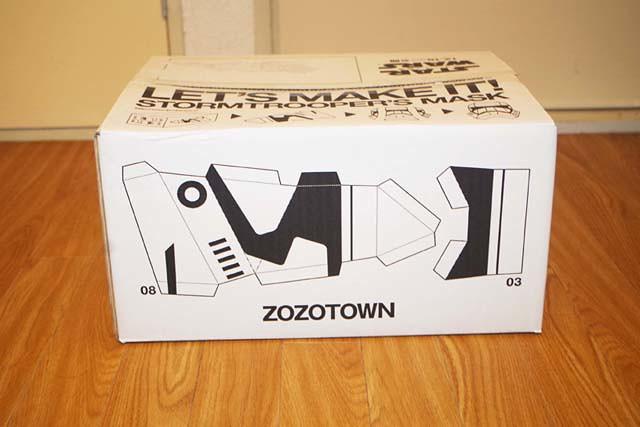 toomilog-zozotown_STARWARS_delivery box004
