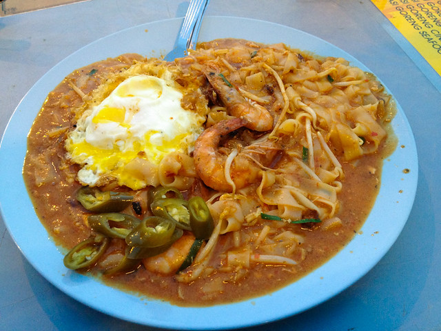 miecord-char-koay-teow-special
