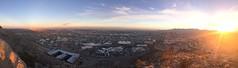 El Paso Texas & Ciudad Juárez