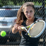 BLip JV Ladies Tennis v BC 9-26-16