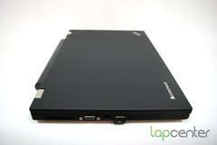 LENOVO THINKPAD T420 I5 8 GB RAM 128 GB SSD WIN7