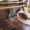 #weaving #weave #weaver @texasrenaissancefestival