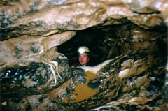 misc_caving015 Image