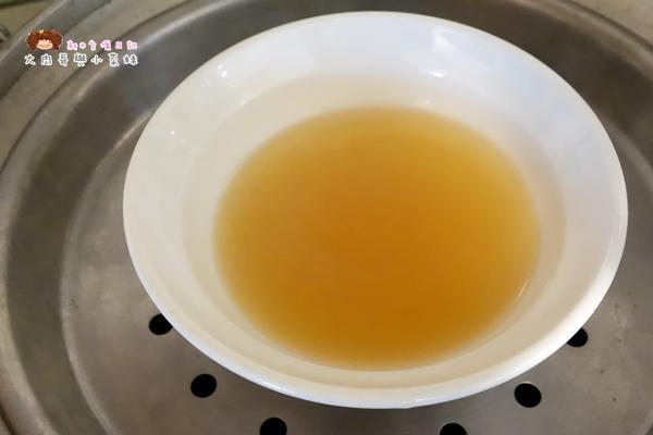 珍苑蒸雞精 (4).JPG