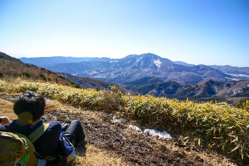 20150214-明神ヶ岳-0131.jpg