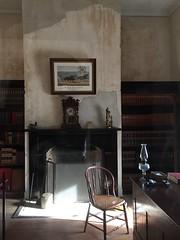 Fort Davis National Historic Site Ft Davis Texas