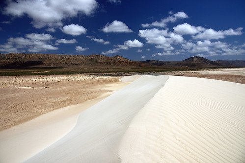 dunes nagud socotra yemen hadhramautgovernorate ye