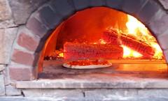 Pizza Montage