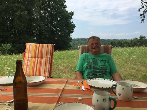 2016.07.26 019 Dolinar Laßnitzhöhe