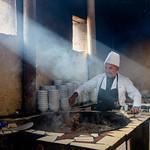 42007-014: Small Business and Entrepreneurship Development Project in Uzbekistan
