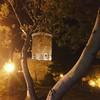 Torre normanna ! Una rara testimonianza del primo  insediamento dei normanni in Calabria , fatta ereggere da Roberto  D'Altavilla detto il guiscardo nel 1048 . Principale monumento storico architettonico x la città di  S. Marco argentano