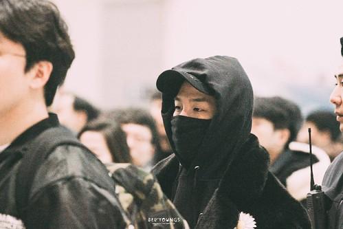 BIGBANG departure Seoul to Nagoya 2016-12-02 (60)