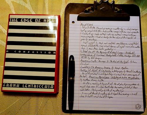 page 650 2015 Diary