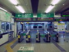 Photo:Ichinoseki Station 一ノ関駅 By : : Ys [waiz] : :