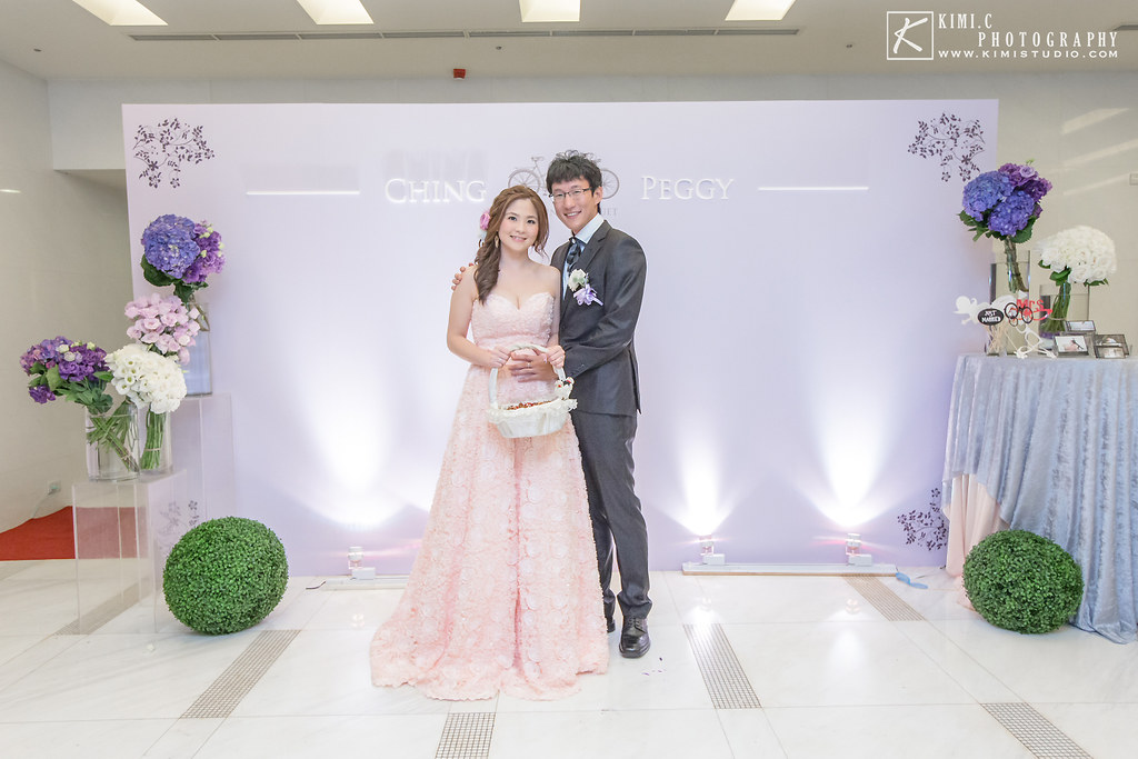 2015.05.24 Wedding Record-239