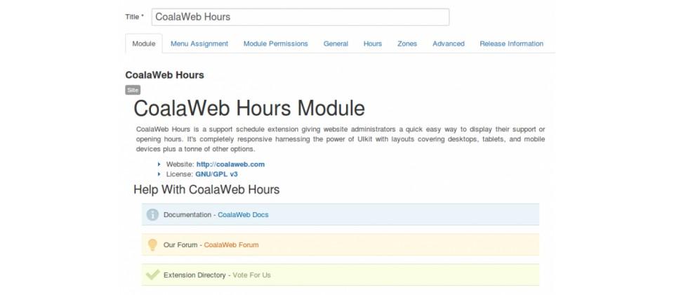 coala-web-hours-04