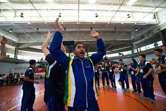 WSC2015_Osoc_Brazil_FG_2082