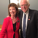 National Nurses United Director RoseAnn DeMoro Named to 100 Most Influential in Healthcare List