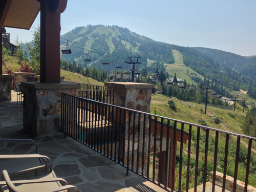 7815 Falcon Ct, Park City, Utah-3