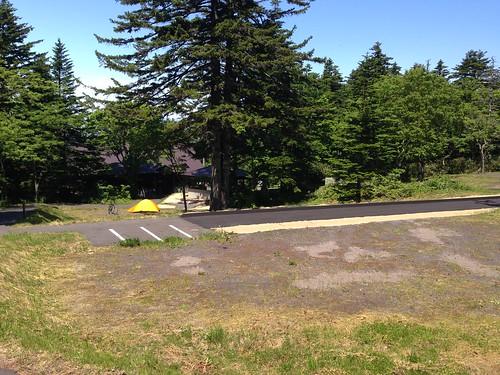 rishiri-island-hokuroku-camping-ground-tent-field