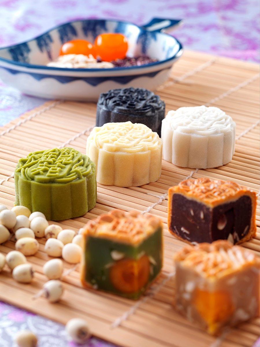 mooncake-festival-2015-zuan-yuan-one-world-hotel-pj