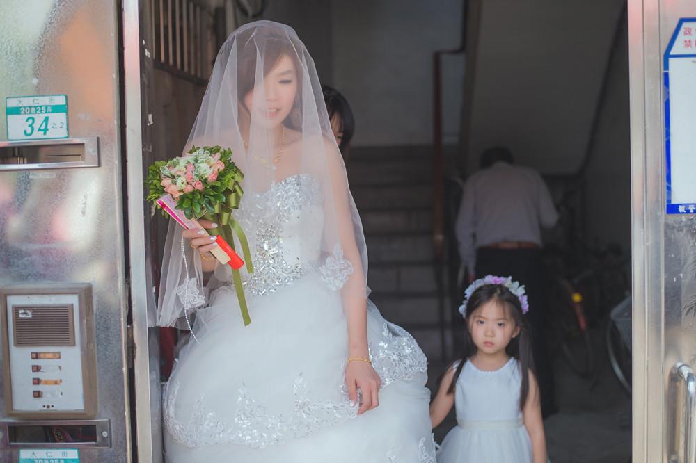 20150718台北花園酒店婚禮記錄 (384)
