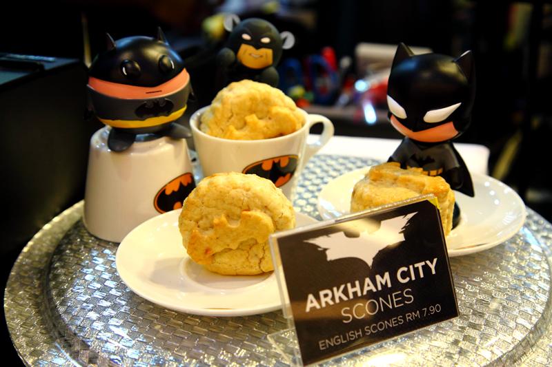 Arkham-City-Scones