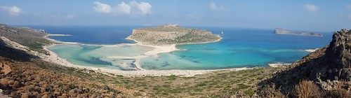 Balos awesomeness