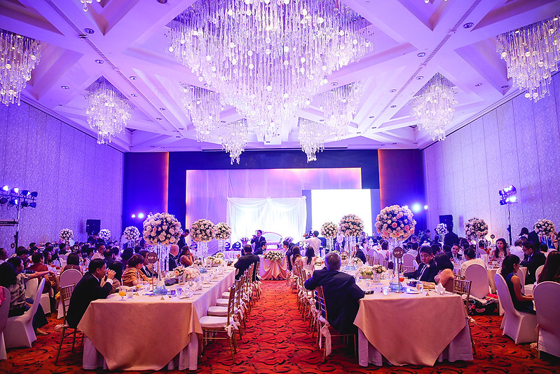philippine wedding photographer manila-96