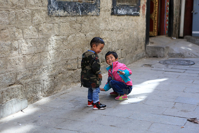 2015Tibet-Lhasa6