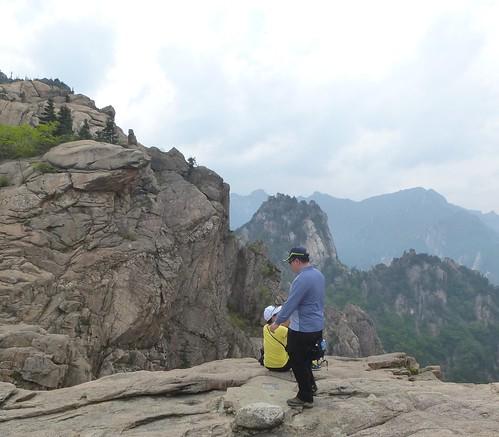 Co-Sokcho-Seoraksan-Montagne (5)