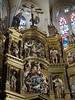 Catedral de Santa María - Burgos by J.S.C.