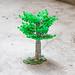 Lego Tree by Carson Hart