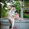 000389190007 by Steven Tsai (正港蔡爸)