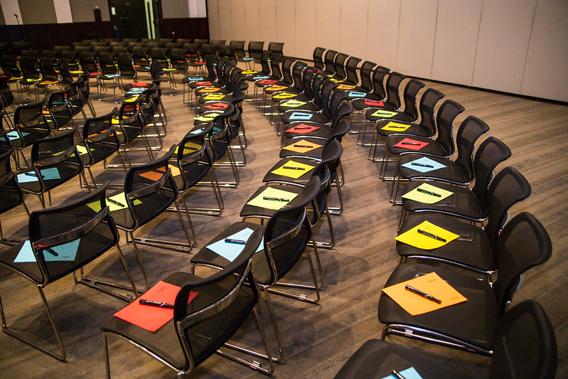 UNCONFERENCE_UNMARKED-3
