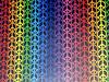 Peace Rainbow One by OC Always