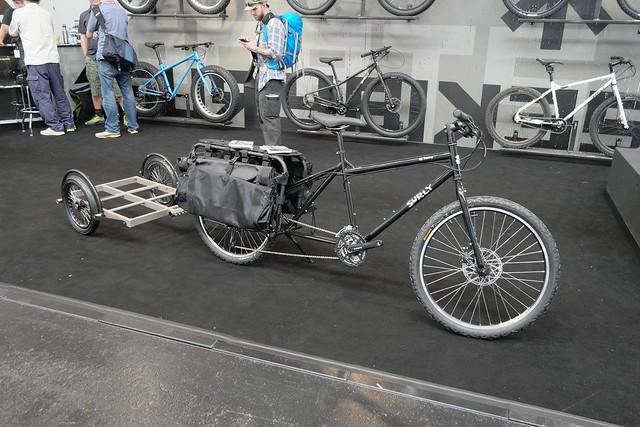 Surly Eurobike 2015 2