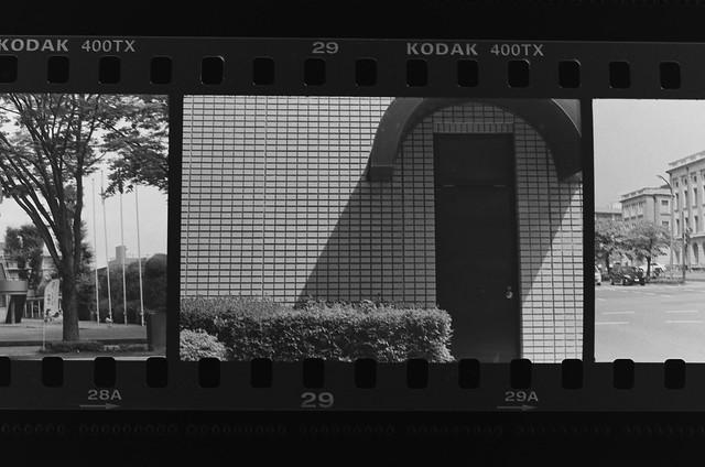 Nikon D7000 + Micro Nikkor 55mm F3.5