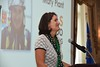 GS Second Century Luncheon 2015 130 - Version 2 by Girl Scouts Atl